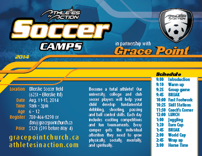 AIA2014SoccerCamps
