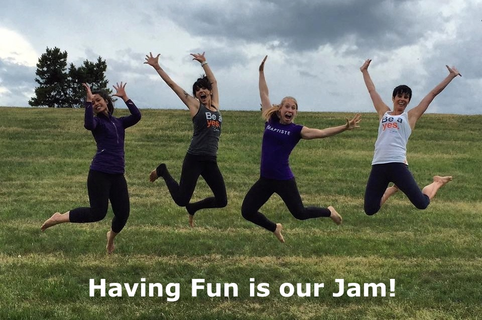 having-fun-is-our-jam-slider