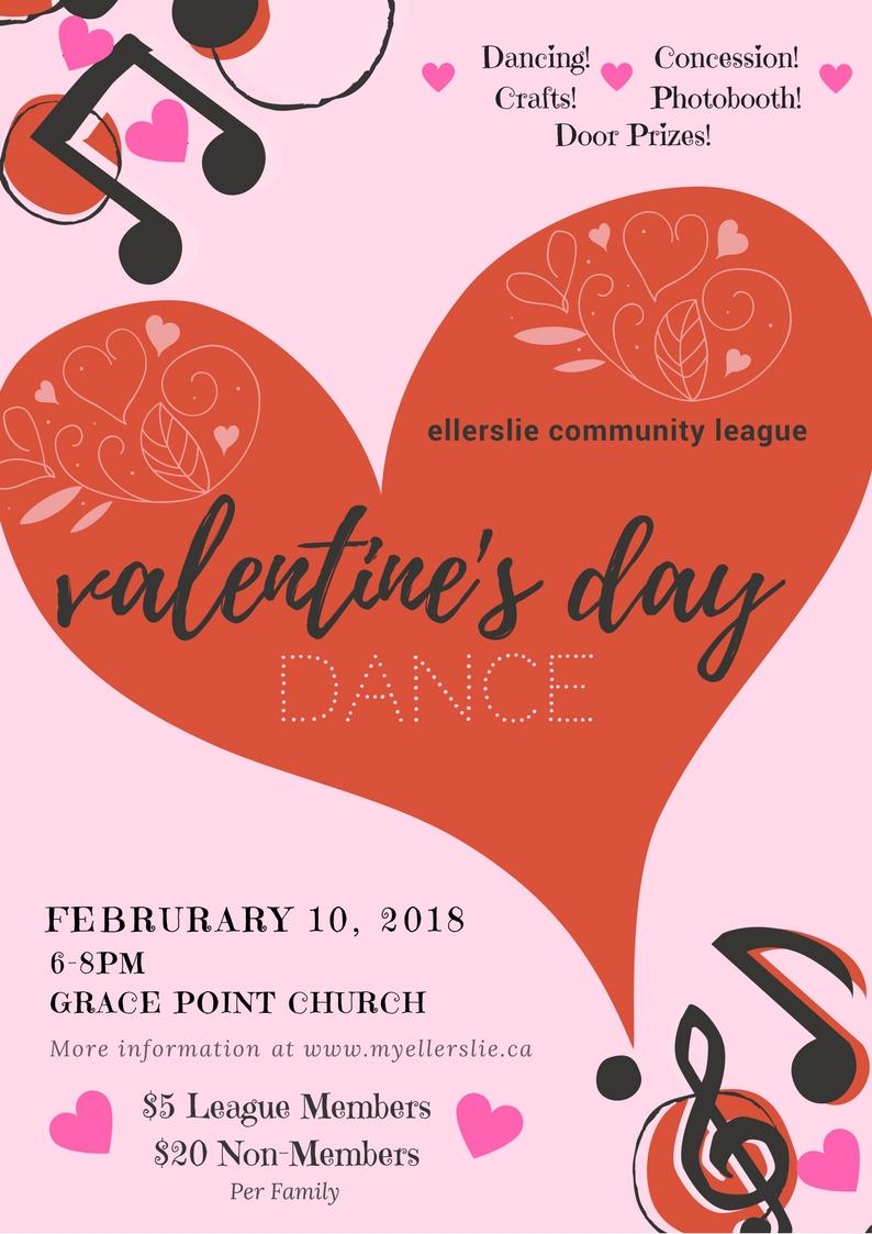 step valentines day dance - HD794×1123