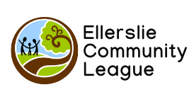Ellerslie Community League